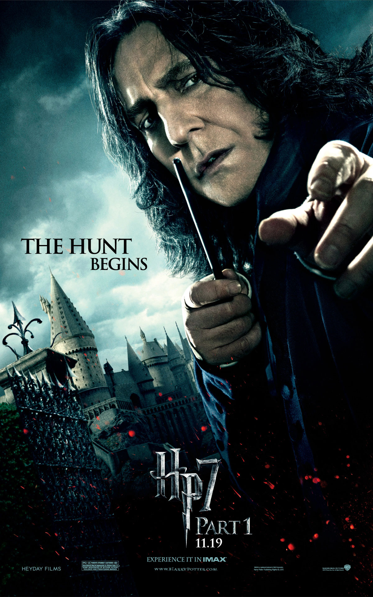 posters-action-snape