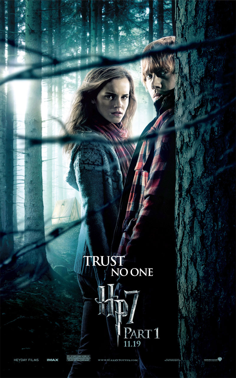 posters-caught-hermione