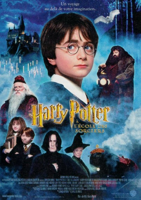 Harry_Potter1